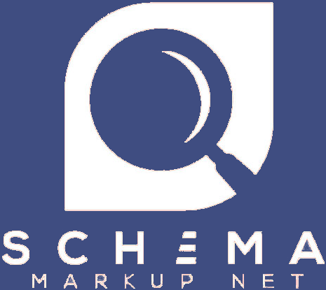 Schemshare