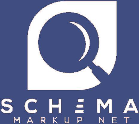 schema markup net testing tool logo